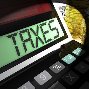 accountant-business-taxes-calculator-company