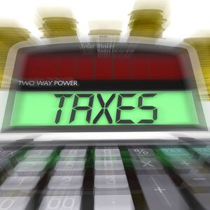 accountant-business-taxes-calculator-company (1)