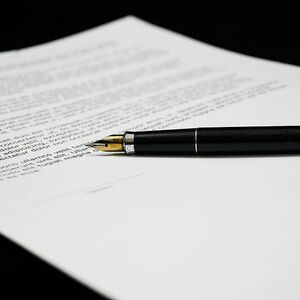 document-agreement-documents-sign